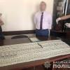 Справа пішла до суду – екс-голові Полонської РДА загрожує до 12 років в'язниці за хабар