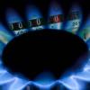 """Кабінет міністрів зобов'яже НАК """"Нафтогаз України"""" забезпечити домогосподарства безкоштовними лічильниками. Які інші урядові ініціативи допоможуть знизити рахунки за газ?"""