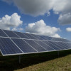 Турки зайшли на Хмельниччину, будують сонячну електростанцію