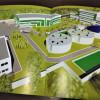 Кам'янець-Подільський готується до можливого будівництва сміттєпереробного заводу