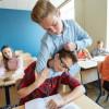 Старошокласник проти вчителя – на Хмельниччині суд вперше притягнув до відповідальності за булінг