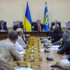 Порошенко: Україна планує добудувати два блоки Хмельницької АЕС і створити енергоміст з ЄС