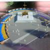 У Кам'янці-Подільському визначились з кращим ескізним проектом Меморіалу Присязі на вірність Україні