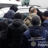 Суд відправив під домашній арешт депутата з Кам'янця-Подільського, який вимагав хабара