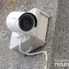 На Хмельниччині поліція взяла під відеоконтроль окружвиборчкоми і охорону усі виборчі дільниці