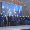 """Команда Анатолія Гриценка провела """"Марш Єдності заради порядку"""" у  Хмельницькому"""