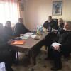 На Хмельниччині 45 парафій УПЦ МП перейшли до лав ПЦУ
