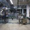 У Хмельницькому запустили підприємство з виробництва побутової хімії з інвестиціями 85 млн грн