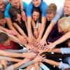 Не громадською радою єдиною – Лозовий обзаведеться молодіжною радою