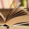 Влада Хмельницького виділила 150 тисяч на книговидання – Перелік