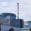 У серпні енергоблок №1 Хмельницької АЕС, у якого закінчився термін експлуатації, продовжить роботу