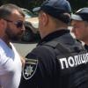 40% мешканців Хмельниччини назвали роботу поліції ефективною