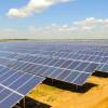 На Хмельниччині екс-керівник комунального закладу задекларував дві сонячні електростанції