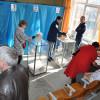 Хроніка виборів президента. Як голосувала Хмельницька область