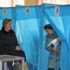Президентські вибори: Хмельницька область посіла 10 місце за активністю голосування