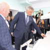У Кам'янці-Подільському відкрито відділення обласного кардіологічного диспансеру