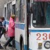 """30 поїздок у транспорті. Хмельницька влада готує пільговикам """"сюрприз"""""""