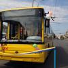 """""""Хмельницькелектротранс"""" одержить 42 млн грн, щоб купити у лізинг тролейбуси і автобуси"""
