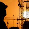 Промисловість Хмельницької області падає 14 місяців поспіль