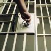 У Старокостянтинівському районі жінку, яка дала слідчому поліції 3000 грн, засудили на 5 років