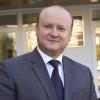 Ректор хмельницького вишу судиться з президентською конкурсною комісією