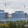 Китайці зацікавилася добудовою двох енергоблоків Хмельницької АЕС