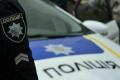 """""""2000 гривень і я пропав"""" – у Хмельницькому патрульний викликав слідчу групу до п'яного водія, який пропонував хабара"""
