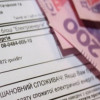 На Хмельниччині заборгованість за послуги ЖКГ продовжує рости – вже 1,33 млрд грн