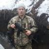 На Донбасі загинув військовослужбовець з Хмельницького
