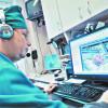 У 27 сільських амбулаторіях Хмельниччини запровадять телемедицину
