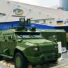 Господарський суд Хмельницької області став на бік російської літакобудівної корпорації