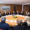 Три кроки уряду для капітального ремонту країни