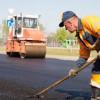 Рахункова палата виявила неефективне витрачання мільйонів на ремонті доріг Хмельниччини