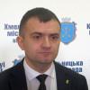 Симчишин розповів, як патрульні вважали недіючим рішення ради, бо на ньому підпис екс-мера