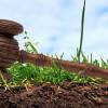 Хмельницька міськрада затвердила 13 земельних ділянок, які йдуть на аукціон