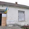 У Білогірському районі поліцейський охороняв сейф із бюлетенями на дому через непридатний стан будівлі виборчої дільниці