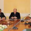 Радник Лозового почав виконувати обов'язки заступника голови ОДА