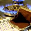 """""""Хмельницькгаз збут"""" каже, що вже з травня населення платитиме за газ 9,72 грн за куб. м"""