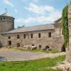 В одній із фортифікаційних споруд Кам'янця-Подільського з'явився музей зброї