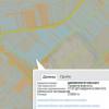 """""""Спецкомунтранс"""" викупить майже 30 соток землі, що розташовані біля хмельницького сміттєзвалища"""