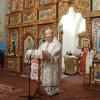 """Церковний """"путч"""": Хмельницька єпархія ПЦУ підтримала Епіфанія"""