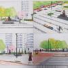 Хмельницька мерія повідомила про початок будівництва скверу імені Степана Бандери