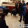 На хабарі затримали прокурора відділу процесуального керівництва прокуратури Хмельниччини