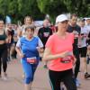 Центром Хмельницького пробігло понад 1 тис. учасників CityRun-2019