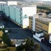 Прокуратура повернула у держвласність майновий комплекс Богданівецького комбінату хлібопродуктів