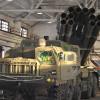 Шепетівський ремонтний завод фігурує у справі про держзраду