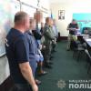 """""""Хабарну"""" справу хмельницького прикордонника перекваліфікували у шахрайство"""