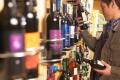 Середні витрати сімей Хмельниччини на тютюн та алкоголь майже однакові з витратами на охорону здоров'я