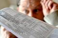 """""""Чесна платіжка"""" від уряду: у Хмельницькому ухвалять нові тарифи на виробництво теплової енергії (Додано коментар віцемера)"""