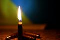 На Донбасі загинув 28-річний спецпризначенець з Хмельницького